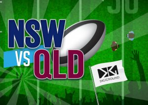 NSW vs QLD App