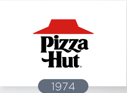 john-luhr-pizza-hut-my-first-easy-job