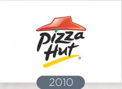 john-luhr-pizza-hut-my-first-failure