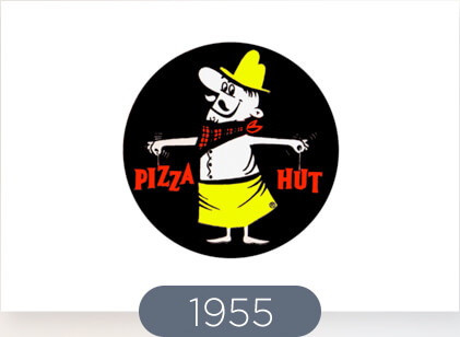 john-luhr-pizza-hut-first-job