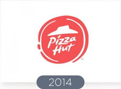 john-luhr-pizza-hut-my-first-lost-job
