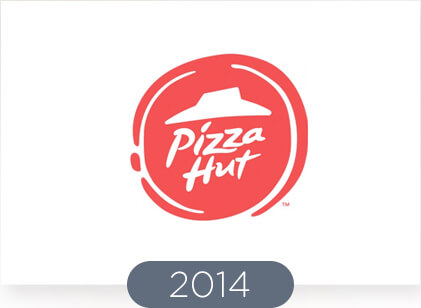 john-luhr-pizza-hut-my-first-lost-job