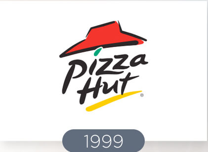 john-luhr-pizza-hut-my-first-promotion