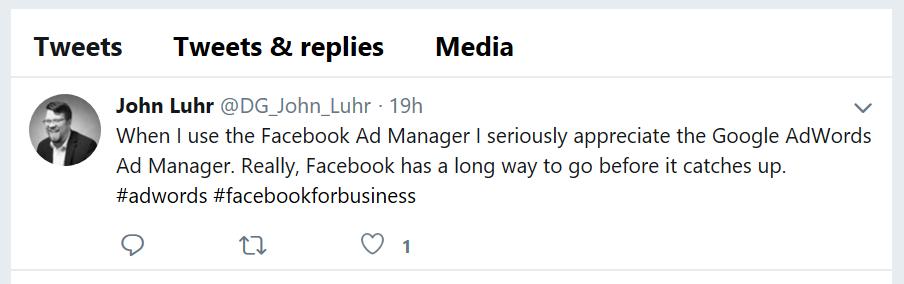 john-luhr-facebook-advertising