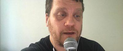 john-luhr-social-media-podcast