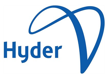 john-luhr-hyder-consulting-second-job