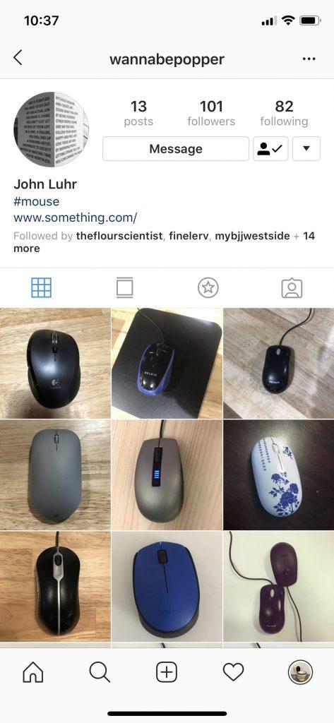 john-luhr-wannabepopper-instagram
