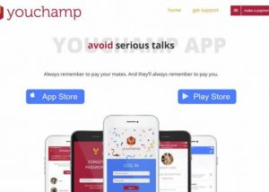 john-luhr-youchamp-digiground-amjad-khanche